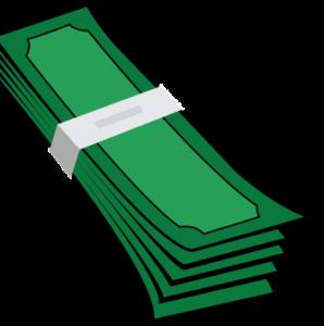 cash-1297613_640