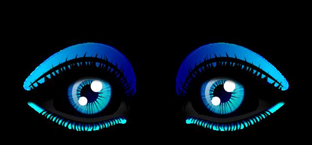 Benefits of individual eyelash extensions